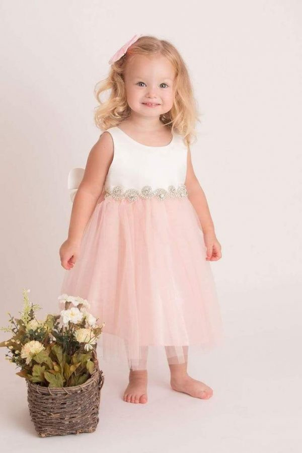 best baby clothes boutique